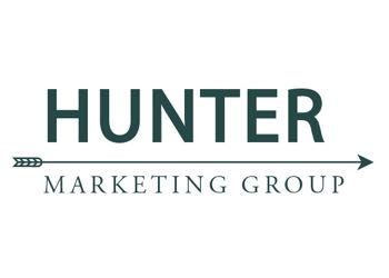 Hunter Logo 350x250