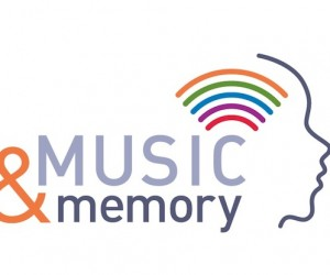 LVIMA and Music & Memory Press Release