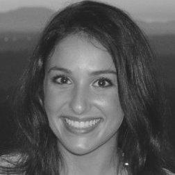 Sherene Hilal Headshot