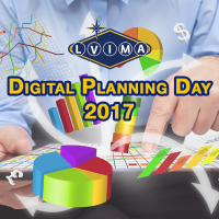 Digital Planning Day 2017 sq