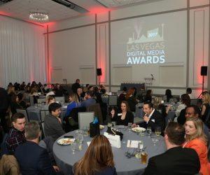 2017 LVDMA Sponsor and Event Photos