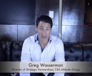 LVIMA Member Spotlight: Greg Wasserman