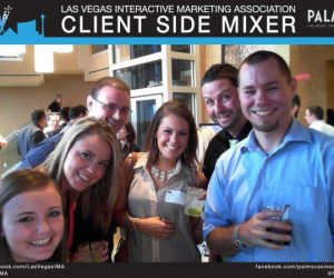 Client-side SkyVilla Mixer