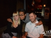 brand-steakhouse-lvima-28