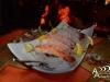 brand-steakhouse-lvima-30