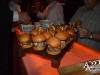 brand-steakhouse-lvima-31