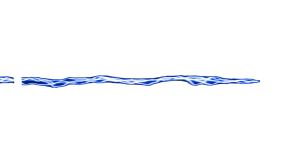 Optimization Overload May 16