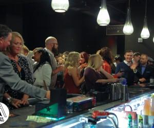 2015 Las Vegas Digital Media Awards
