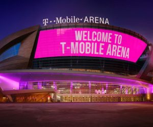 Digital Planning Day 2016 at the T-Mobile Arena – Event Summary