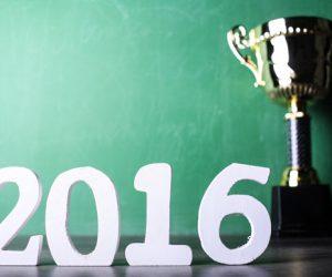 2016 Las Vegas Digital Marketing Award Winners