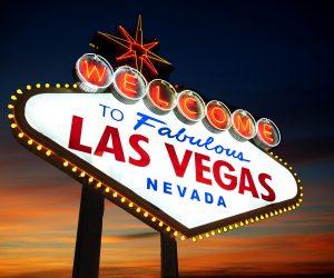 2014 Las Vegas Digital Media Awards