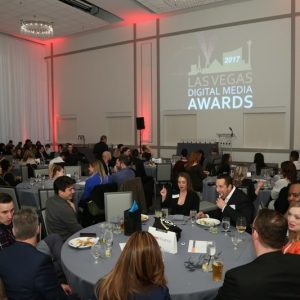 2017 LVDMA Sponsor and Event Photos