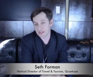 LVIMA Sponsor Spotlight: Seth Forman