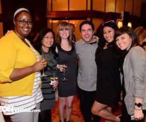 2011 Las Vegas Digital Media Awards