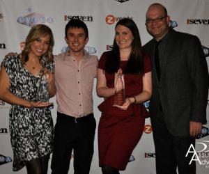 Las Vegas Digital Media Awards 7