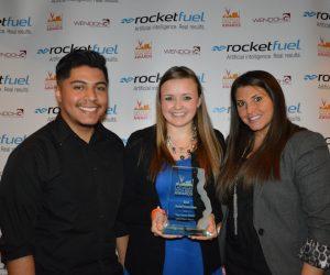 Las Vegas Digital Media Awards 8